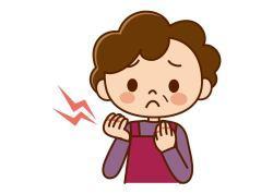 小指の痛み(岡)_f0354314_22022220.jpg