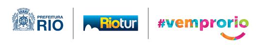 【生中継】#Carnaval #リオのカーニバル 2020 #本場 #CarnavalRIO より #NHK 生放送に出演_b0032617_06210159.png