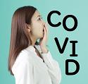 COVID-19:重慶における退院例51人の検討_e0156318_822360.png