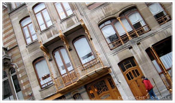 """アール・ヌーヴォー \""""Art Nouveau\"""" シャンパーニュ クープ フランス アンティーク オールドバカラ _d0184921_13361389.jpg"""