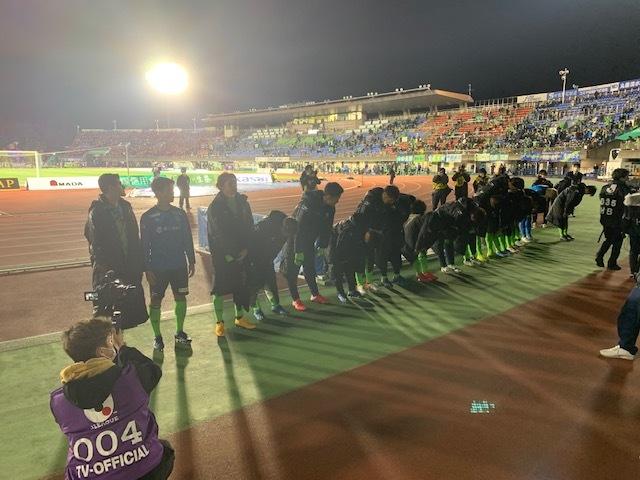 湘南vs浦和@ShonanBMWスタジアム平塚(参戦)_b0000829_00485310.jpg
