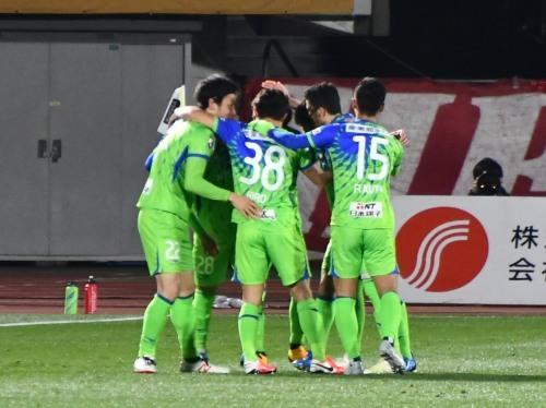湘南vs浦和@ShonanBMWスタジアム平塚(参戦)_b0000829_00492717.jpg