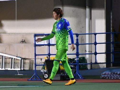 湘南vs浦和@ShonanBMWスタジアム平塚(参戦)_b0000829_00493043.jpg