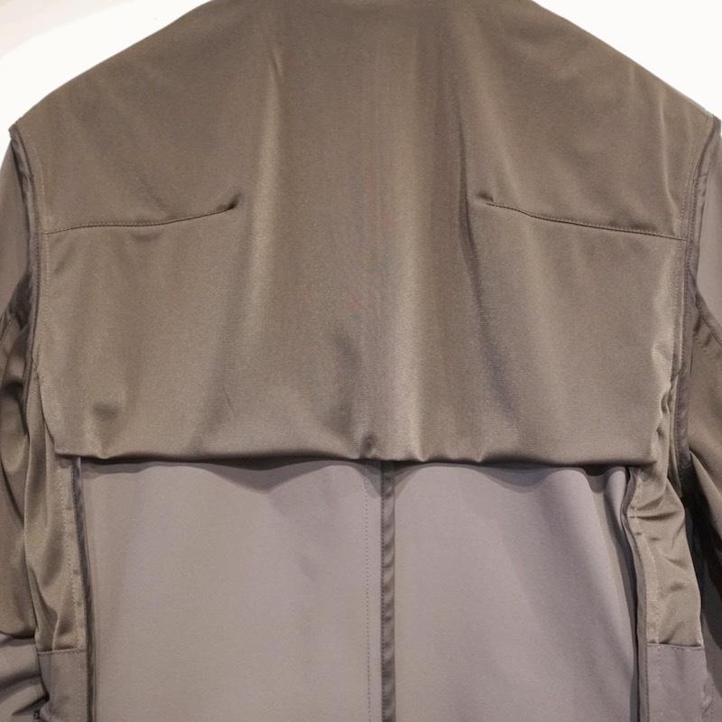 服は裏を見るとさらにわかる。_a0155932_22120110.jpg