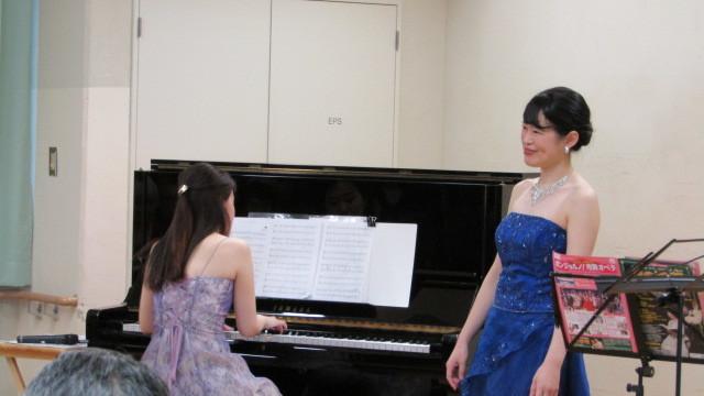2月2日(日曜日)クラシックコンサート_e0362532_12360124.jpg