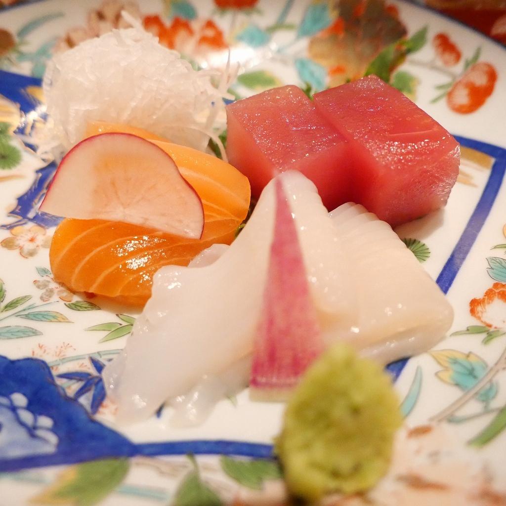 山形は食材の宝庫 天童宴会_f0050534_06555452.jpg