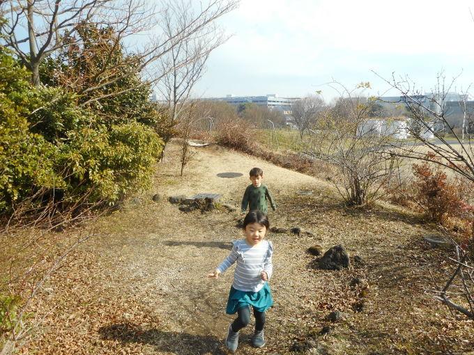 Spring Is Around The Corner!_d0148342_11245432.jpg