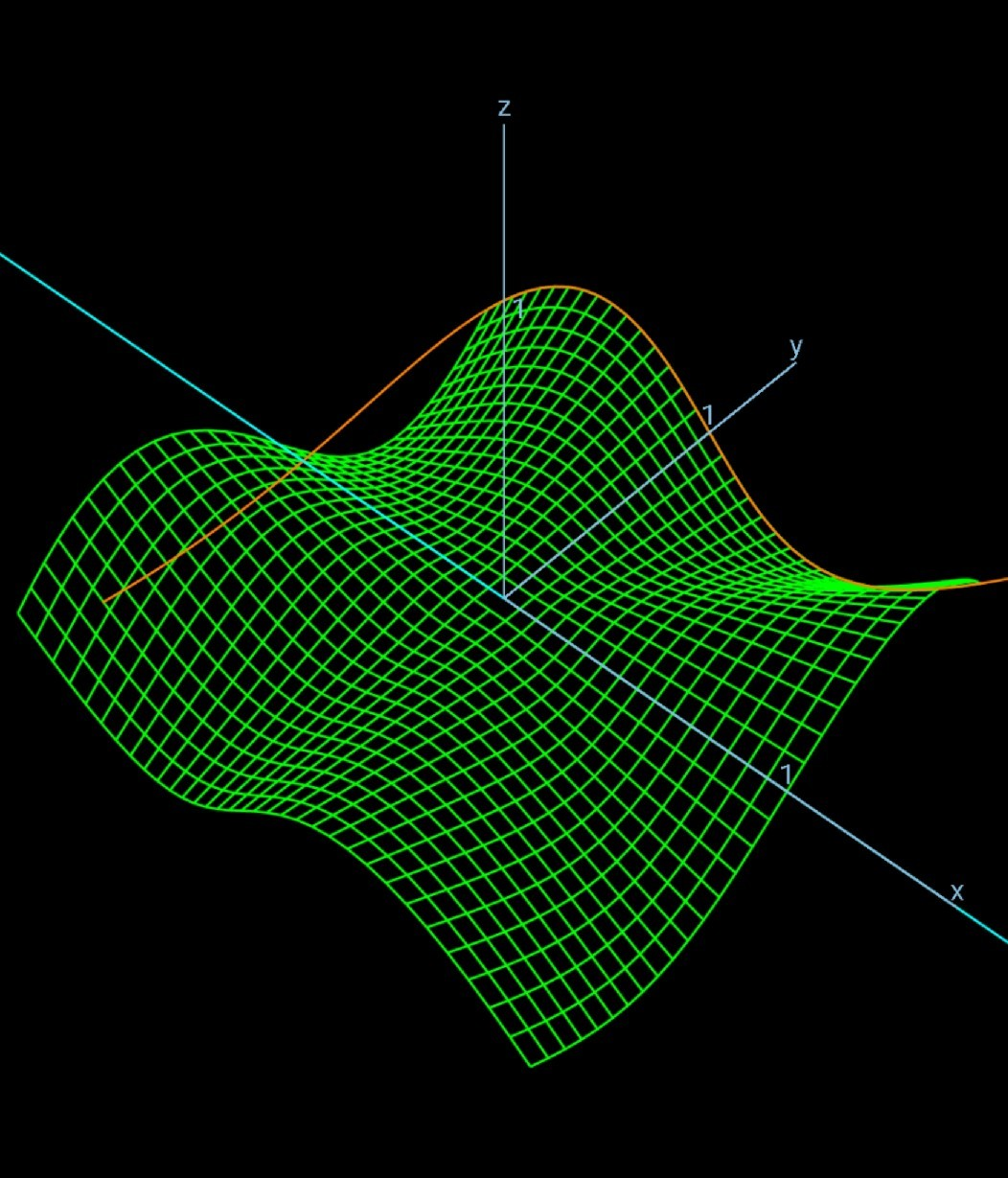 偏微分と図形の意味_b0368745_02441632.jpg