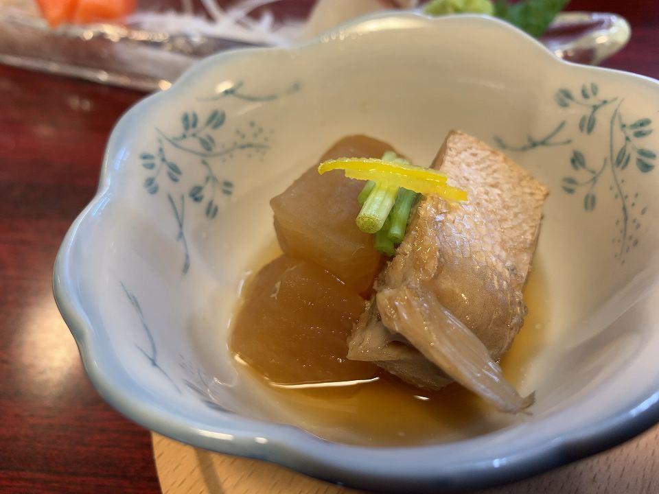 十三の寿司「十三すし屋台」_e0173645_08383449.jpg