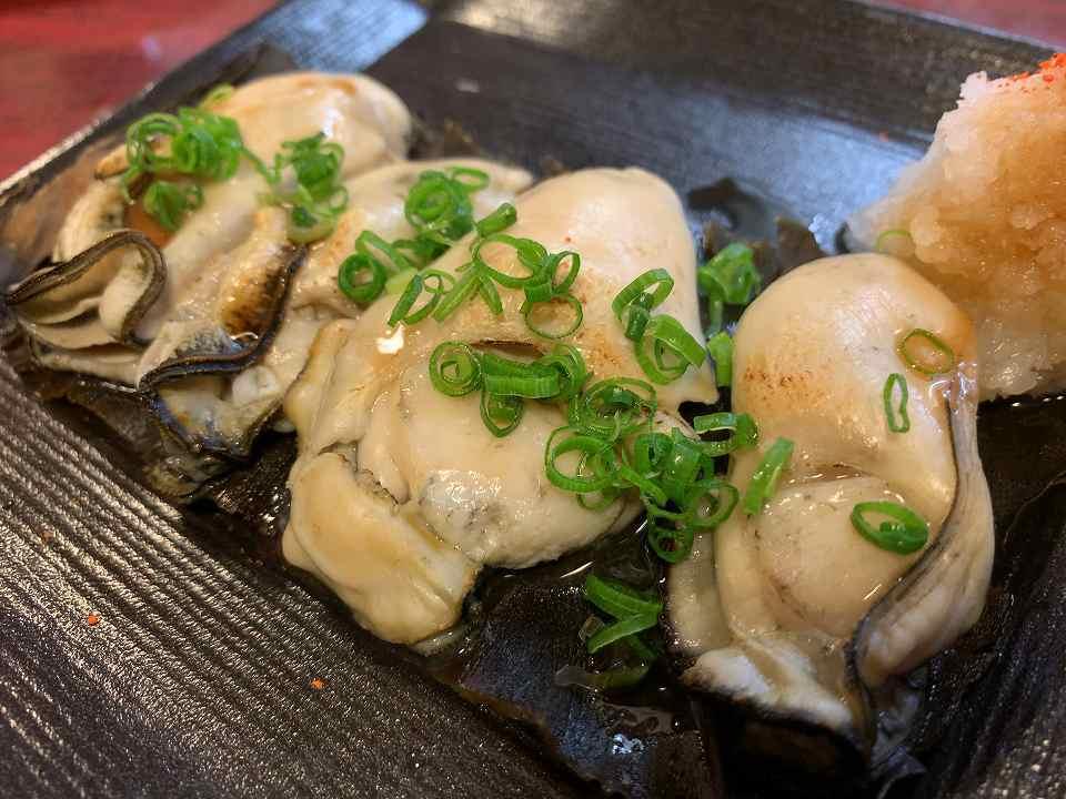 十三の寿司「十三すし屋台」_e0173645_08385713.jpg