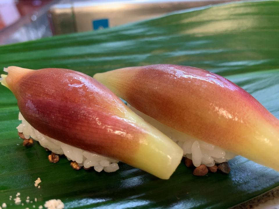 十三の寿司「十三すし屋台」_e0173645_08395830.jpg