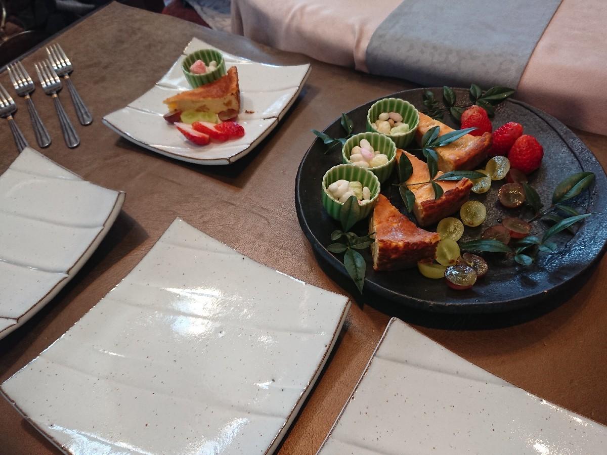 「優しい時間」第3週の料理教室_f0323446_15322939.jpg