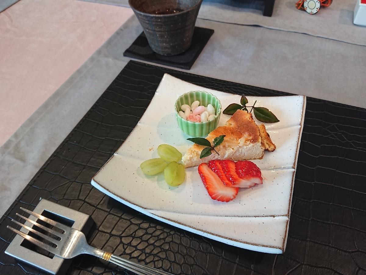 「優しい時間」第3週の料理教室_f0323446_15323034.jpg