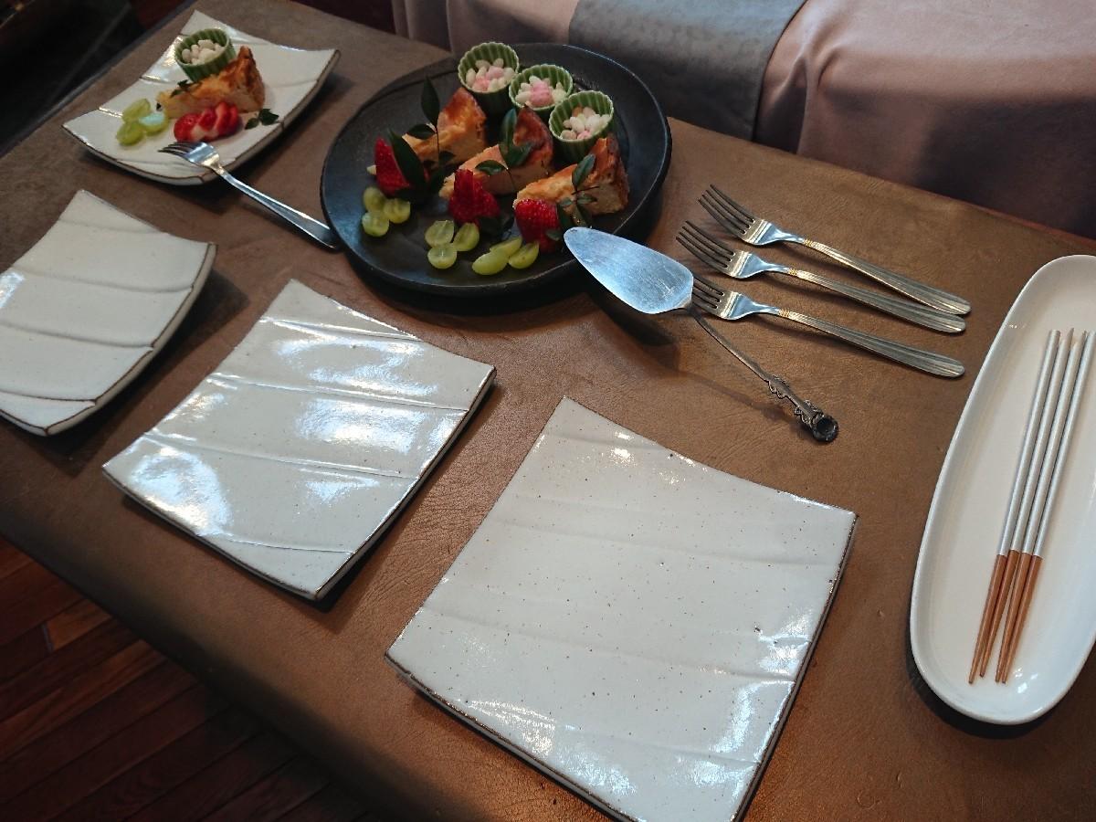 「優しい時間」第3週の料理教室_f0323446_15323057.jpg