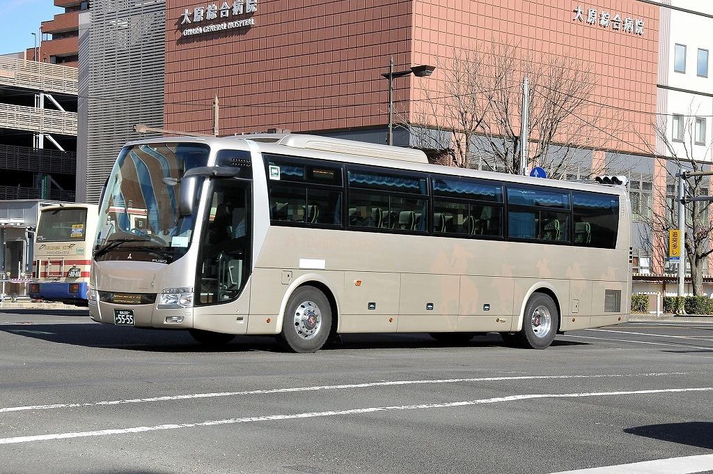 東北アクセス(福島200か5555)_b0243248_23235556.jpg