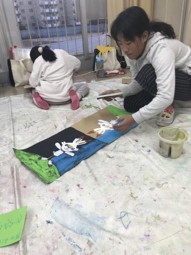 「サヨナラ」だけど>退会_d0076558_11183235.jpeg