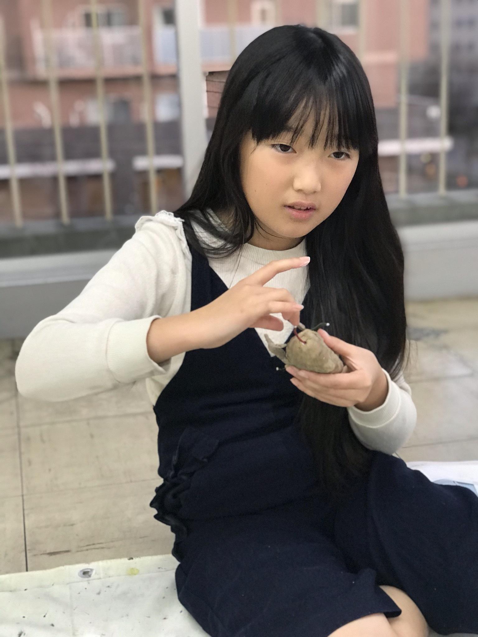 「サヨナラ」だけど>退会_d0076558_11185666.jpeg