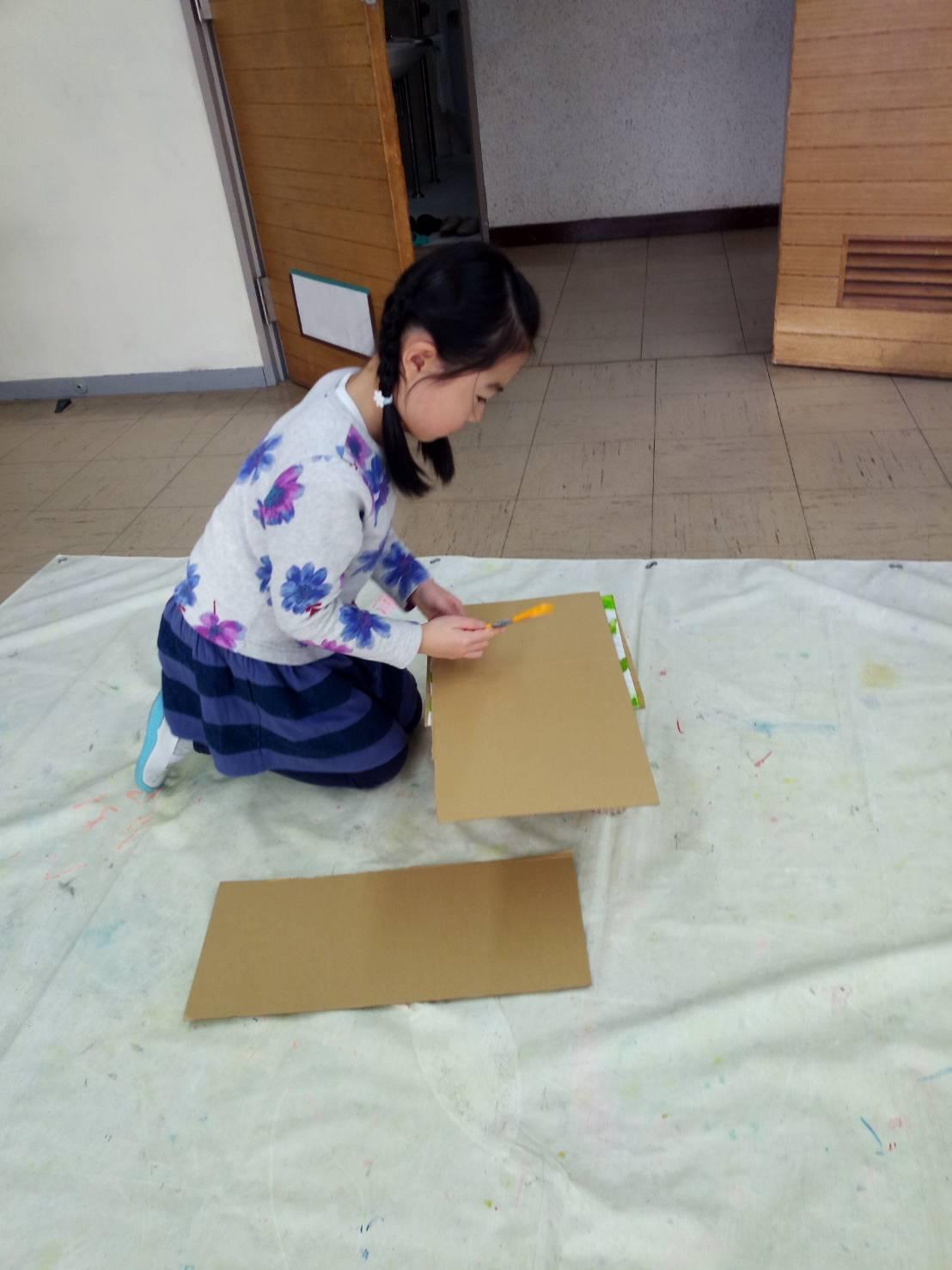 「サヨナラ」だけど>退会_d0076558_11220474.jpeg