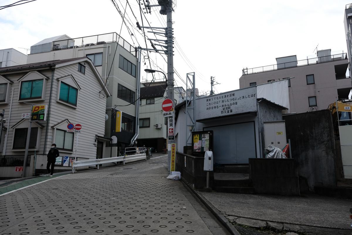 知らないお江戸散歩~Ⅳ_c0084666_16230121.jpg