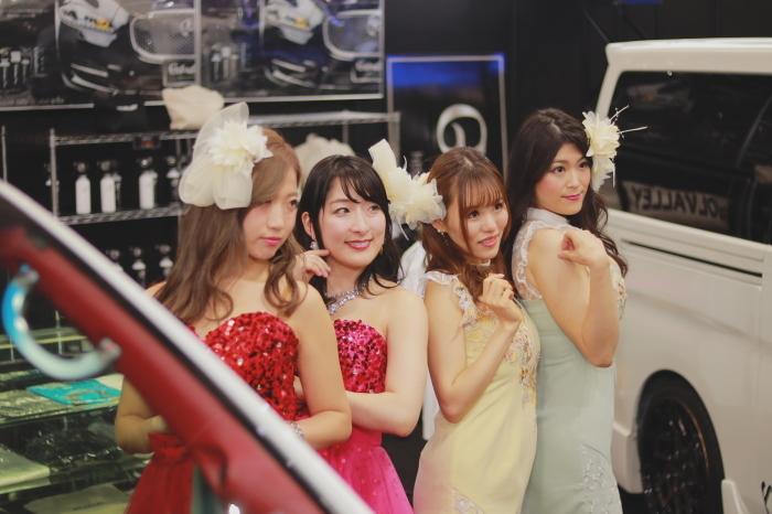 大阪オートメッセ 2020_f0021869_23302635.jpg
