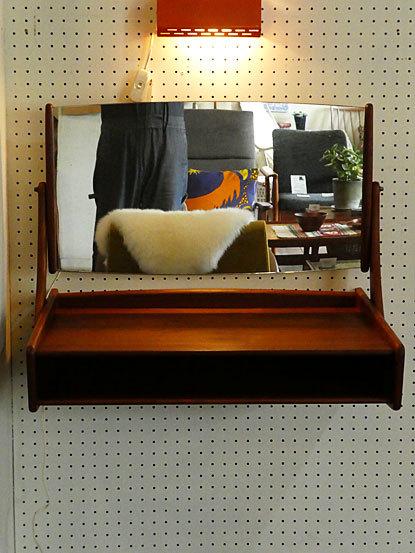 Wall hanging dresser_c0139773_14322601.jpg