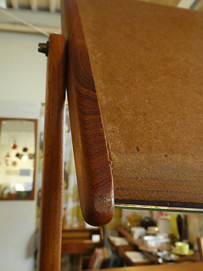Wall hanging dresser_c0139773_14365662.jpg