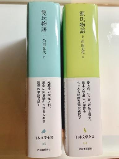 「角田源氏」ついに完結!…らしい_b0210699_23114059.jpeg