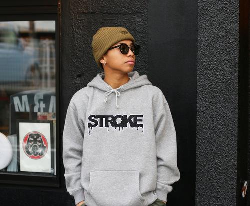 STROKE. Style Sample_d0101000_1338566.jpg