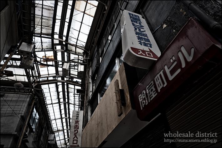 街の中の迷路_f0100215_19385661.jpg