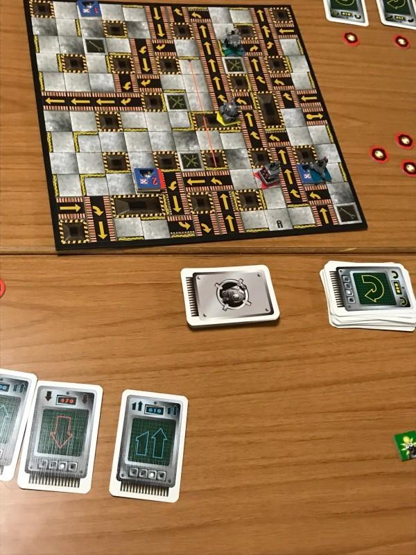 ボードゲームやらまいか 第2回オープン会_a0393117_22355277.jpg