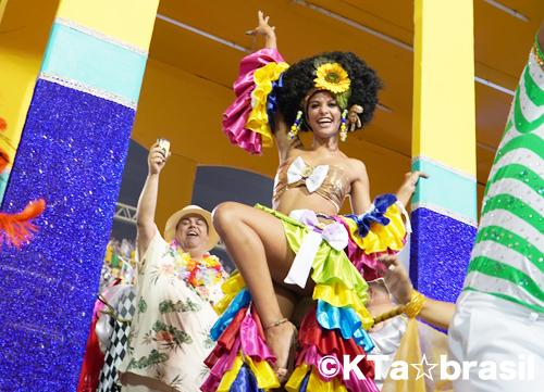 【速報】 #リオのカーニバル 2020 #CarnavalRIO #ブラジル #Carnaval #Samba #Brasil_b0032617_18152859.jpg