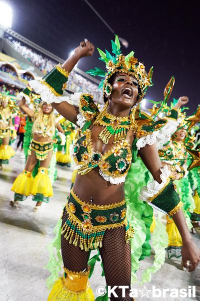 【速報】 #リオのカーニバル 2020 #CarnavalRIO #ブラジル #Carnaval #Samba #Brasil_b0032617_18152876.jpg