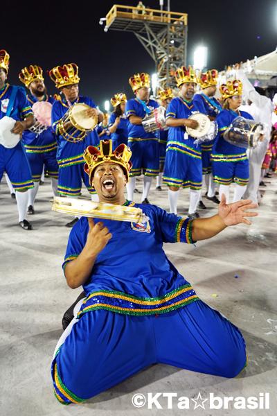 【速報】 #リオのカーニバル 2020 #CarnavalRIO #ブラジル #Carnaval #Samba #Brasil_b0032617_18152895.jpg