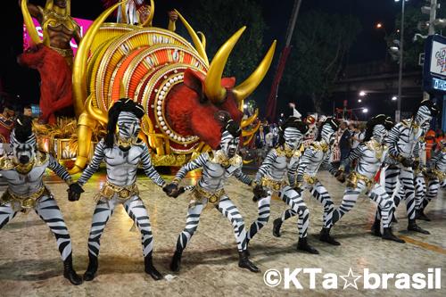 【速報】 #リオのカーニバル 2020 #CarnavalRIO #ブラジル #Carnaval #Samba #Brasil_b0032617_18152939.jpg