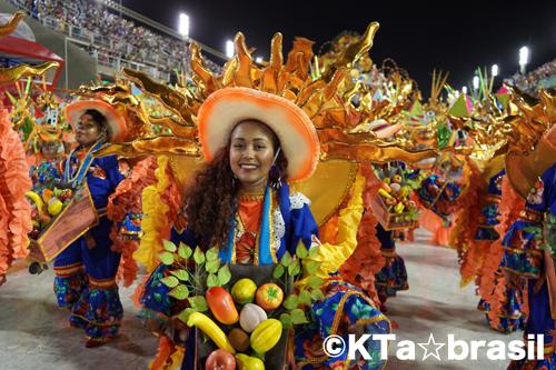 【速報】 #リオのカーニバル 2020 #CarnavalRIO #ブラジル #Carnaval #Samba #Brasil_b0032617_18152965.jpg