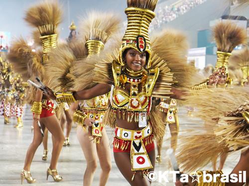 【速報】 #リオのカーニバル 2020 #CarnavalRIO #ブラジル #Carnaval #Samba #Brasil_b0032617_18180124.jpg