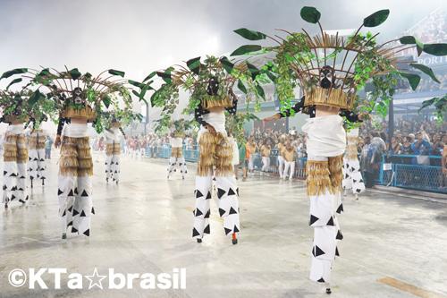 【速報】 #リオのカーニバル 2020 #CarnavalRIO #ブラジル #Carnaval #Samba #Brasil_b0032617_18183315.jpg