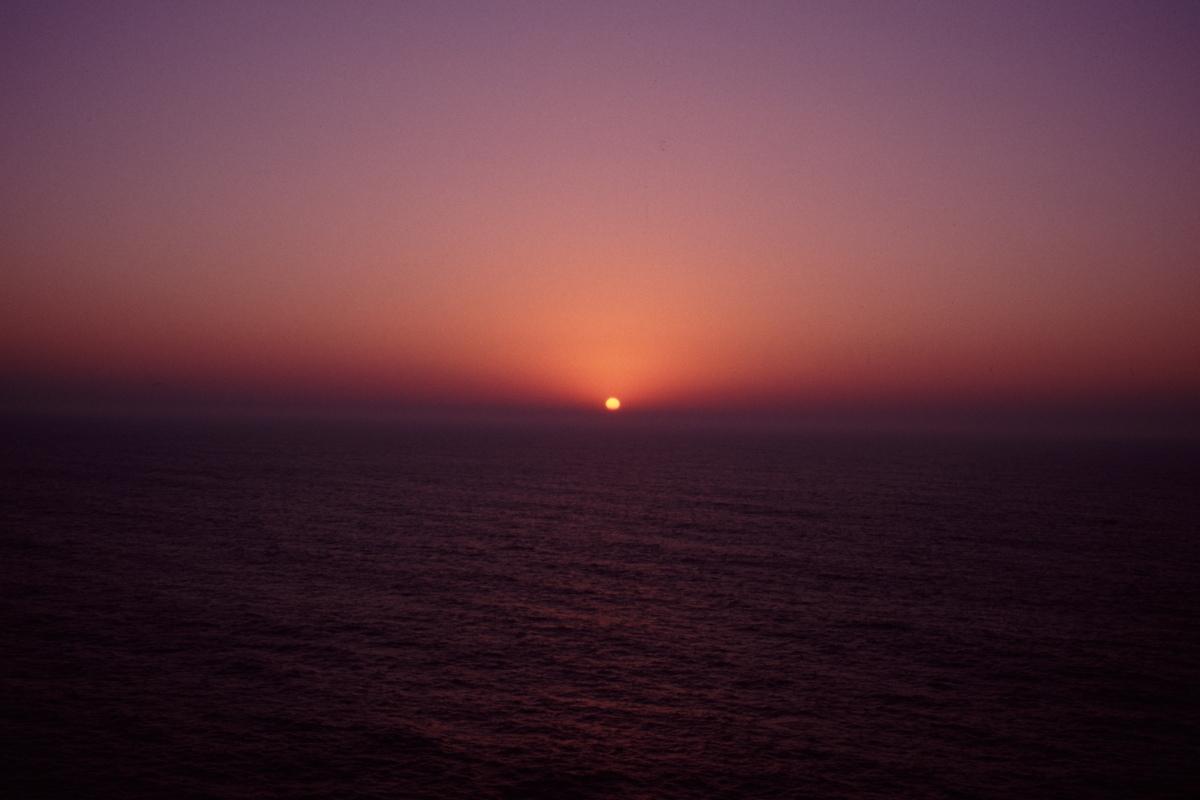 【大陸横断2000その36】サグレス  ユーラシア大陸西南端、サン・ヴィセンテ岬_b0061717_02170504.jpg
