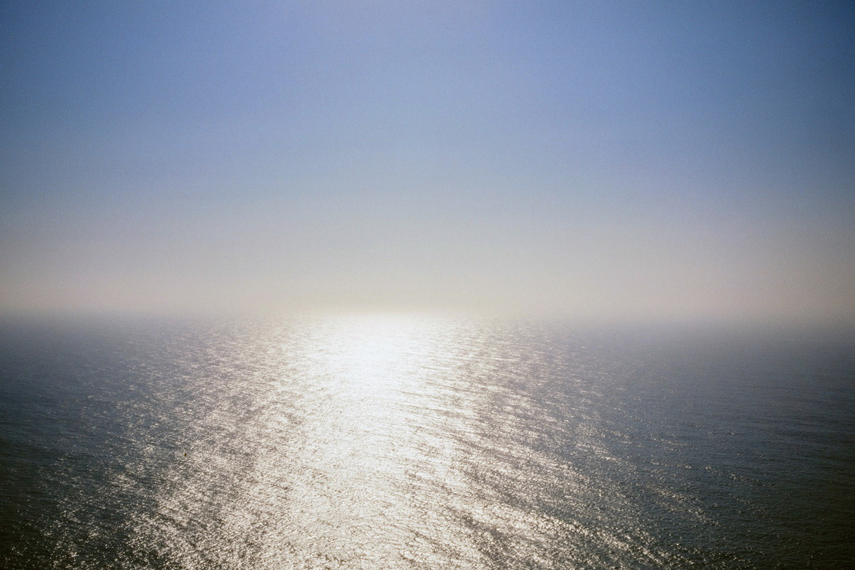 【大陸横断2000その35】リスボン近郊  ロカ岬、ユーラシア大陸最西端を見にいく_b0061717_02173224.jpg