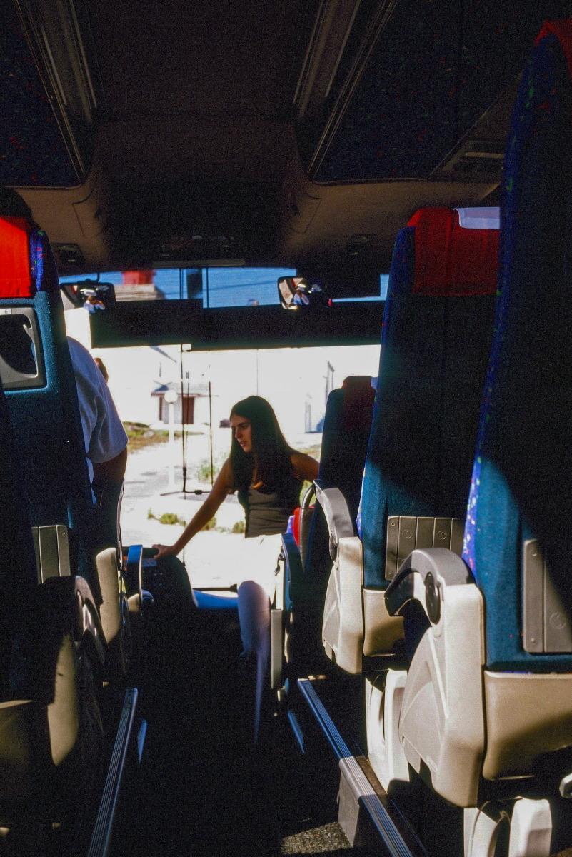 【大陸横断2000その35】リスボン近郊  ロカ岬、ユーラシア大陸最西端を見にいく_b0061717_02173246.jpg