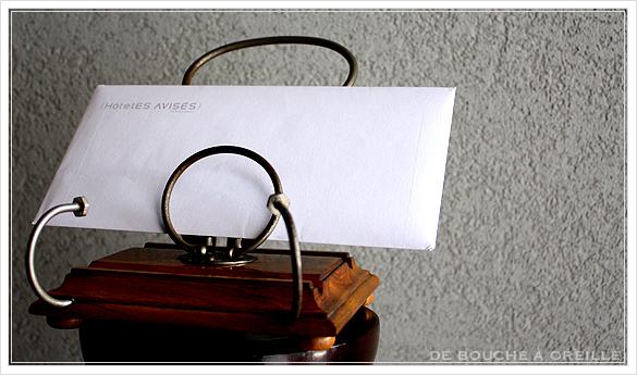 porte lettre et crayon en bois 古い木製のレターラック・ペントレー イギリスアンティーク_d0184921_16421237.jpg