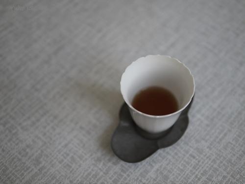 岩茶の力強さ 鉄羅漢_a0169924_22513318.jpg