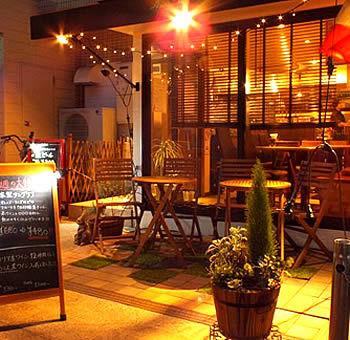 italian cafe & bar aperto_d0248537_08114064.jpg