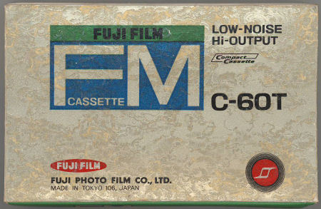 FUJI FILM FM(紙箱)_f0232256_11043999.jpg