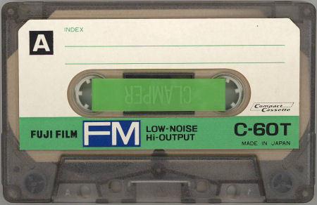 FUJI FILM FM(紙箱)_f0232256_11044811.jpg