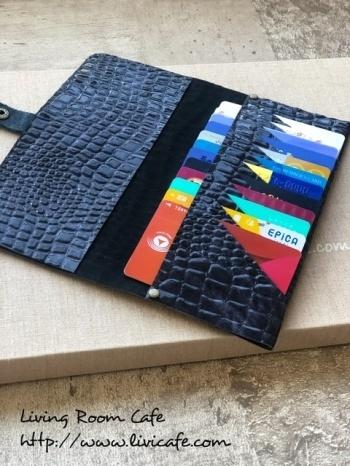 縫わないカードケース(斜めスタイル)_e0040957_22034908.jpeg