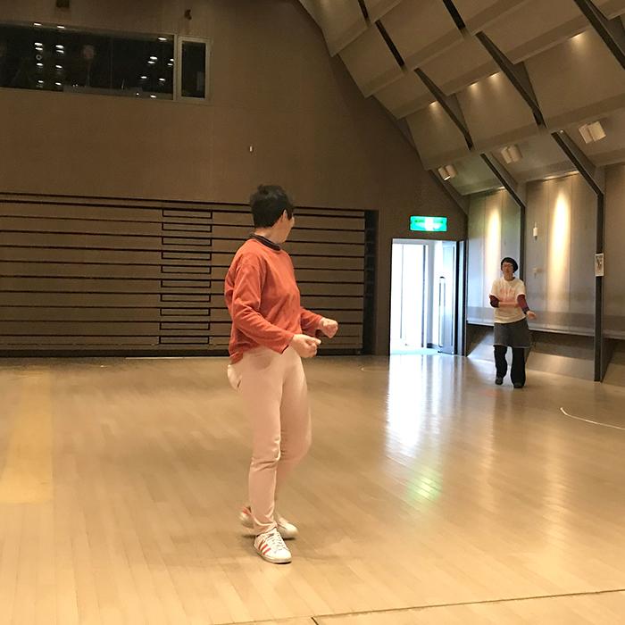 ダンスギャザリング2.16報告_e0124863_10302755.jpg