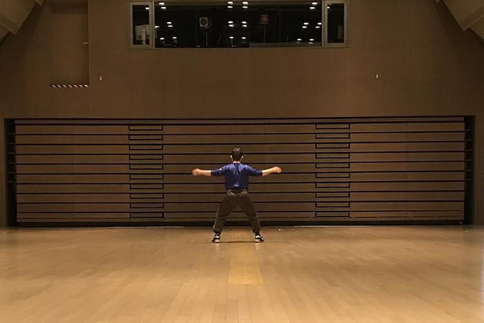 ダンスギャザリング2.16報告_e0124863_10302772.jpg