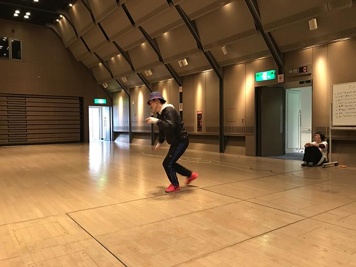 ダンスギャザリング2.16報告_e0124863_10302790.jpg