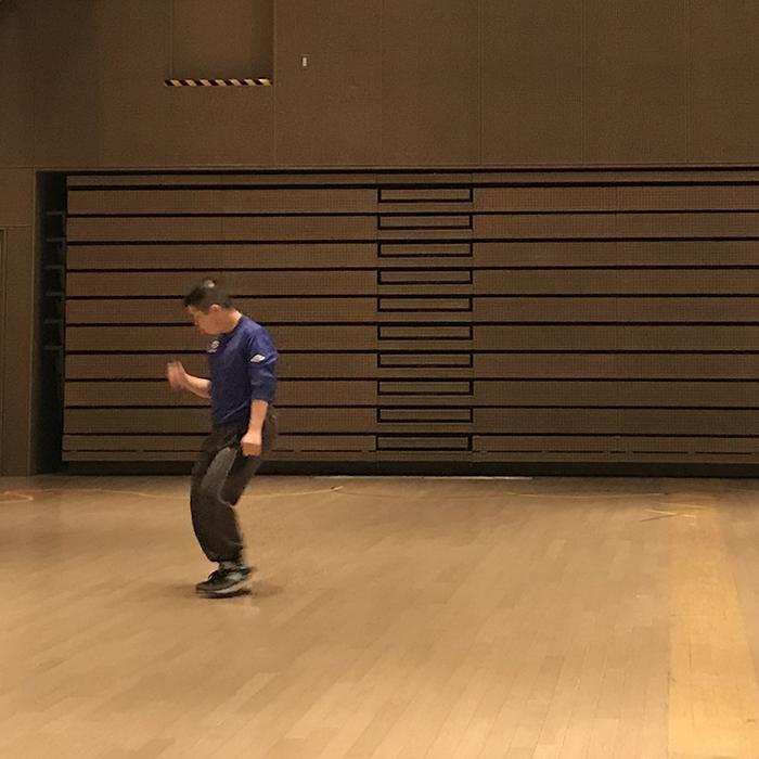 ダンスギャザリング2.16報告_e0124863_10303492.jpg